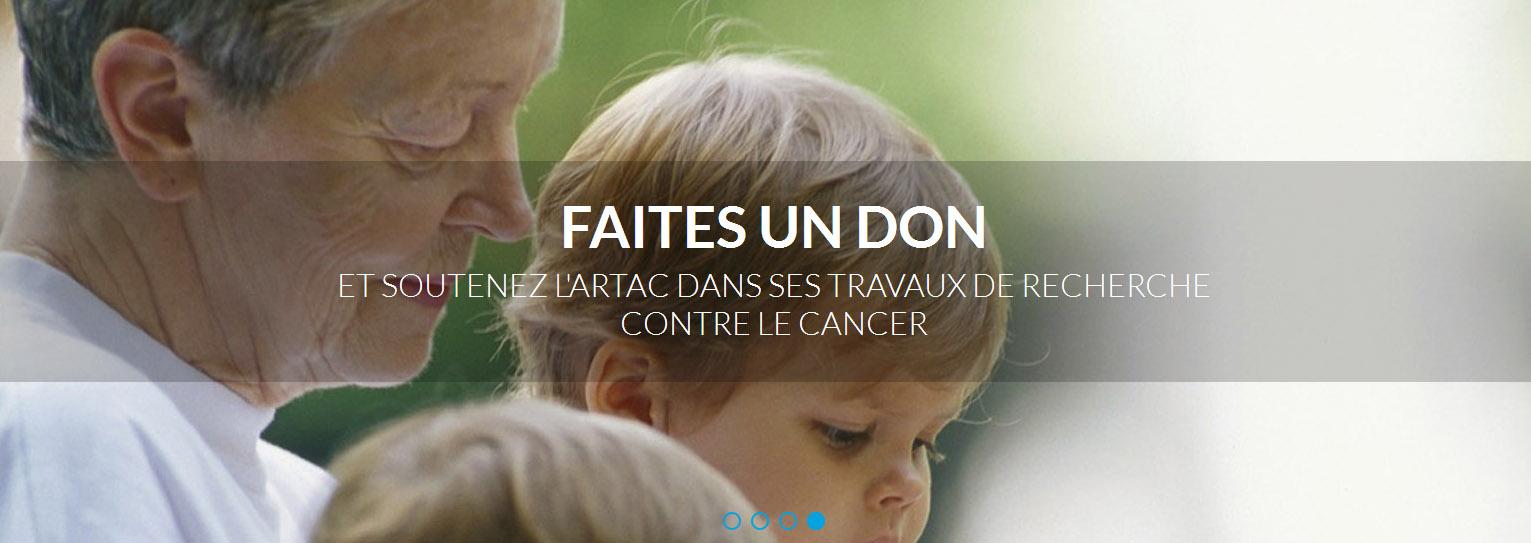 Artac-Don